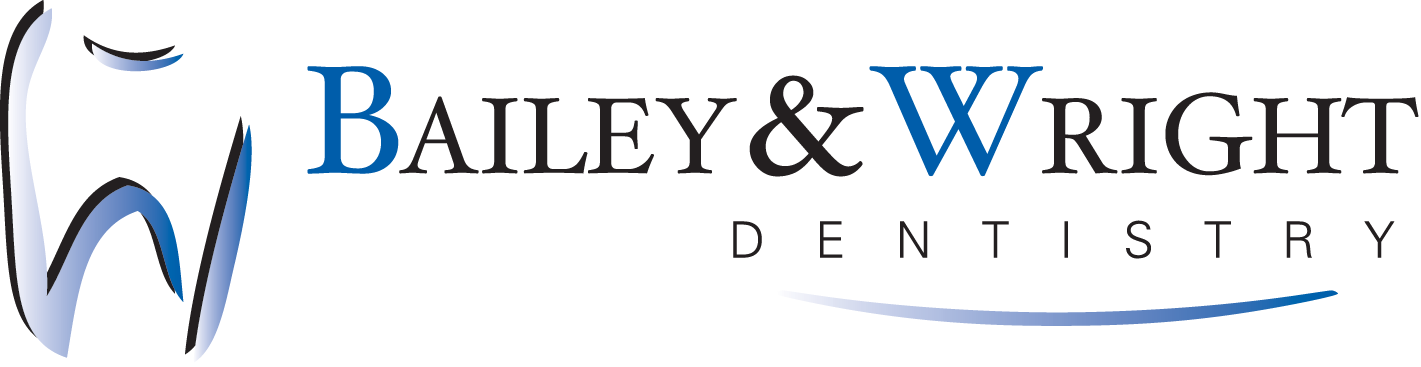 Bailey & Wright Dentistry